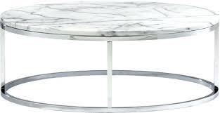 round marble coffee table round marble coffee table target marble