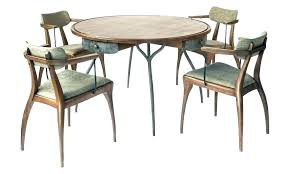 round card table round folding card table wooden card table here are folding card tables and