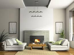 Warm Grey Living Room Living Room Home Decor Peru Modern Casa Graffiti Modern Warm
