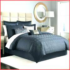full size of contemporary california king bedding sets modern canada quilt trendy comforter design style astonishing