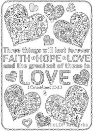 Cinderella Coloring Page Beautiful Bible Verse Coloring Pages New