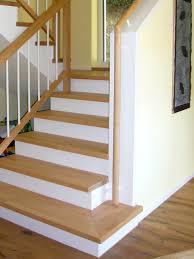 Warum online bei treppen discount bestellen? Gelander Und Stufen Fur Bestehende Treppen