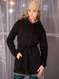<b>Пальто ICHI</b> 728777 в интернет-магазине Wildberries.ru