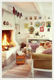 Indian Style Living Room Decorating 84 Best Images About Living Room Ideas On Pinterest Farmhouse