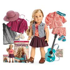 jill s steals and deals 2018 american doll american doll news