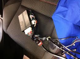 1999 honda civic remote start wiring 1999 image 2000 honda civic alarm wiring diagram 2000 auto wiring diagram on 1999 honda civic remote start