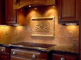 compromise decorative tile backsplash kitchen bathroom floor tiles glass