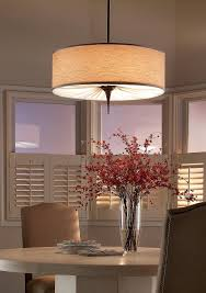 kitchen table lighting fixtures. Light Fixture For Kitchen Elegant Table Lamps Small Counters Lighting Fixtures I