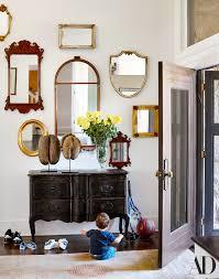 Entrance Mirror Design 42 Entryway Ideas For A Stunning Memorable Foyer