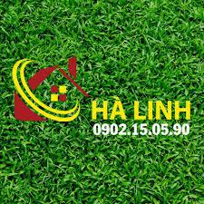 Đồ Gia Dụng Hà Linh - QUẠT ĐIỀU HÒA SUNHOUSE HAPPY TIME HTD7743