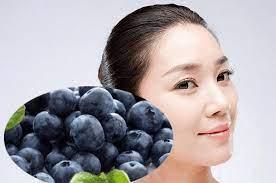 Tác dụng của việt quất, ăn quả việt quất có công dụng gì ?