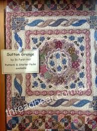 Threadbear | quilts to inspire | Pinterest & Threadbear Adamdwight.com