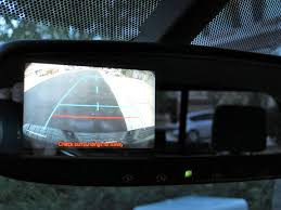 2011 toyota tundra backup camera picswe com carseatblog the most trusted source for car seat reviews ratings deals news jpg 720x540 2011 toyota