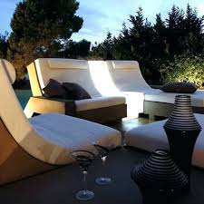sifas furniture. Contemporary French Outdoor Furniture From Cosh Living Ashley Sofas Reviews Sifas
