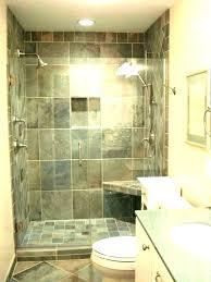 Bathroom Remodeling Costs Bath Remodel Cost
