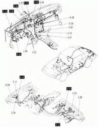 similiar fixed up mazda rx 7 keywords 1993 mazda rx 7 wiring diagram on 1986 mazda rx 7 wiring harness