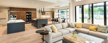 House Design Trends: What's Popular in Current Floor Plans | Extra ...