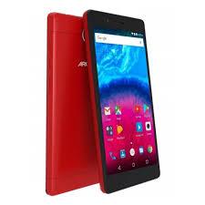 <b>Смартфон ARCHOS Core 50</b> 4G 2/16Gb Red — купить в интернет ...