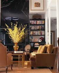 modern mediterranean home decor contemporary   contemporary