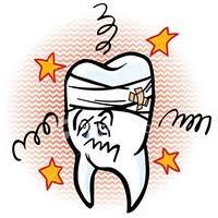 Bildresultat för tandläkare roliga bilder