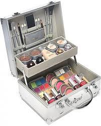 just gold makeup kit jg 232 38 off