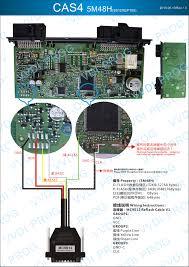 bmw cas wiring diagram bmw image wiring diagram bmw cas wiring diagram bmw discover your wiring diagram collections on bmw cas wiring diagram