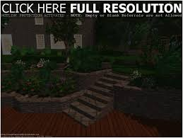 Small Picture free landscaping software home landscapings free landscaping