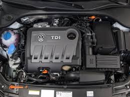 vw jetta fuse box diagram furthermore 2013 vw jetta tdi fuse vw jetta fuse box diagram furthermore 2013 vw jetta tdi fuse diagram