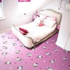 hello kitty furniture for teenagers. Hello Kitty Furniture For Teenagers Living Room Photos Good Teenage Bedroom Ideas Shop In Manila T