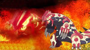 Pokemon Rutile Ruby #1: À Lố La Hoen - YouTube