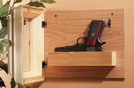 Gun Coat Rack picturesque gun closet rack Roselawnlutheran 80