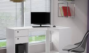 beautiful corner desks furniture. Full Size Of Shelf:beautiful Corner Office Shelf A Beautiful Inner City Cottage Bliss Desks Furniture L