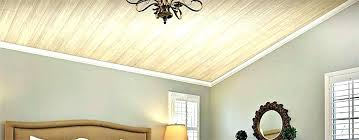 home depot drop ceiling dropped tiles armstrong 933 tile