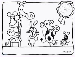 Dora Kleurplaat Coloriage Les Enfants Within Dora En Friends