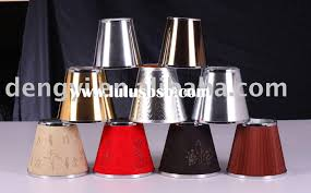 chandlier lamp shades on chandelier lamp shades chandelier lamp shades manufacturers in