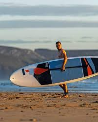 <b>All</b> SUP <b>boards</b> by model, for beginner and intermediate paddlers ...