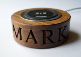 5th wedding anniversary gifts ideas for him makemesomethingspecial