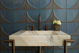 Ann Sacks Glass Tile Backsplash Plans Awesome Design Inspiration