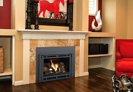 corner gas fireplace direct vent modern free standing gas fireplace direct vent corner gas fireplace natural