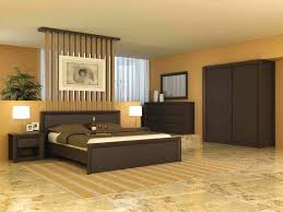 Small Bedroom Uk Furniture For Small Spaces Uk This Tiny Bedroom Is Painted In
