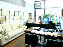 decorating ideas small work. Small Office Decorating Ideas For Work Design F