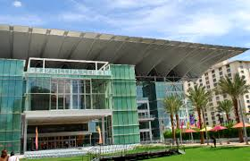 Image result for dr. phillips center for the performing arts