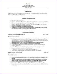 hr administrator resume samples admin resume examples 56 elegant system administrator resume