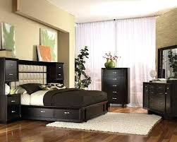 natural wood bedroom furniture queen size bedroom set endearing brown single arm chair natural wood bedroom natural wood bedroom furniture