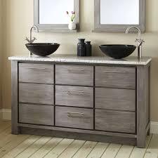 Bathroom Sinks For Small Spaces Bathroom Double Vanity In Small Bathroom Sink Bathroom Cabinet