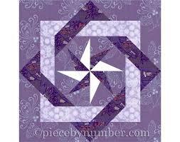 Free Paper Piecing Quilt Patterns Animals Paper Piecing Quilt ... & ... Paper Piecing Quilt Patterns Free Download Zoom Free Paper Piecing  Quilt Patterns Animals Paper Piecing Quilt ... Adamdwight.com