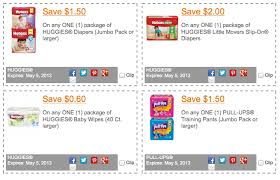 Free Print Coupons Free Printable Coupons For Walmart Shared By Kamron Scalsys