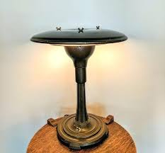 industrial table lamp vintage industrial table lamp industrial floor lamp uk