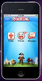 Find the best roblox wallpapers on getwallpapers. Roblox Phone Page 1 Line 17qq Com