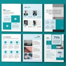 Microsoft Word Teplates 33 Best Microsoft Word Templates Images In 2019 Templates
